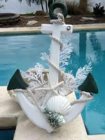 nautical christmas decorating ideas ib designs usa blog