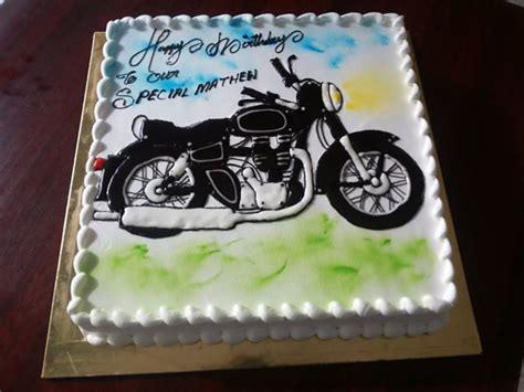 Cake Decorating Enfield by Pin Bullet For Skeleton Cake At