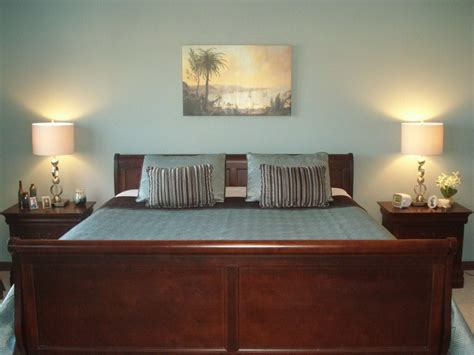 popular bedroom color schemes bedroom paint colors master bedrooms paint colors for