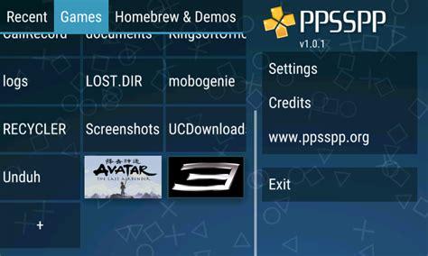 cara mod game android menggunakan apk editor cara instal game psp di android menggunakan ppsspp gold