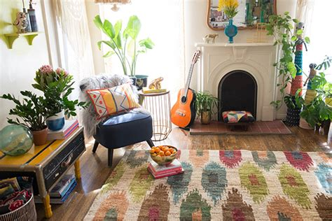 jungalow style loloi elle decor and the jungalow the jungalowthe jungalow