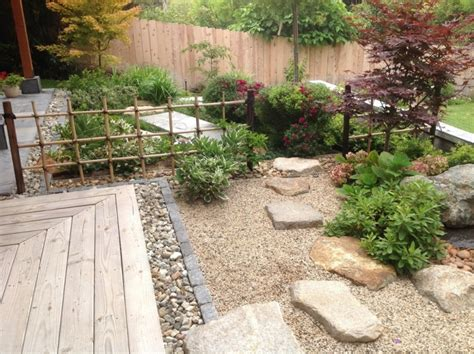 steingarten anlegen 116 gestaltungsideen und tipps
