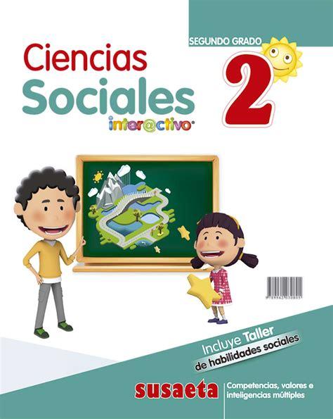 libro de ciencias naturales 3 grado 2012 proyecto caja libro de ciencias naturales de segundo grado de secundaria