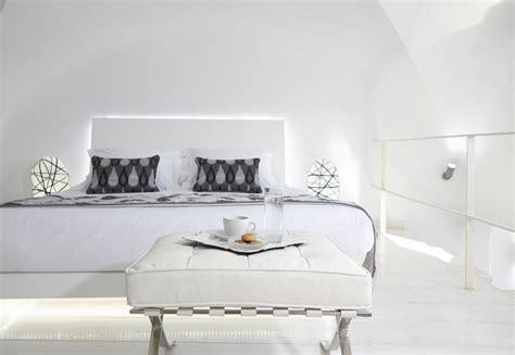 pavimenti camere da letto pavimento e parete in resina per da letto elekta