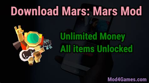 download game bima x mod unlimited mars mars all items unlocked game mod apk free archives