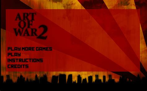 art of war 2 stalingrad winters free online games at art of war 2 stalingrad winters hacked cheats hacked