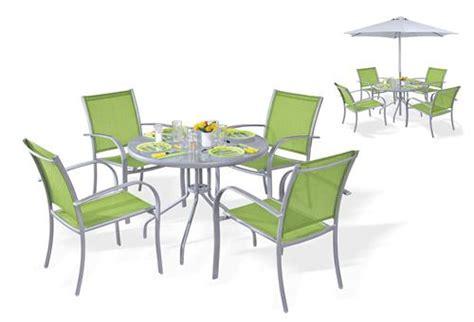 table chaise jardin pas cher table pour terrasse pas cher mc immo