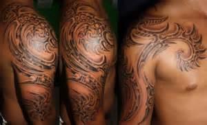 50 amazing biomechanical tattoo designs amazing tattoo ideas