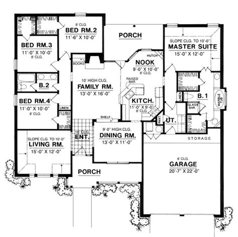countryside house design house plans for the countryside house design plans