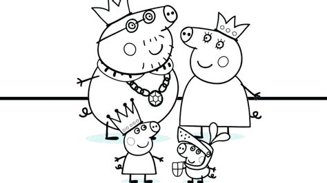 daniel tiger coloring pages daniel tiger color pages tiger coloring sheets daniel