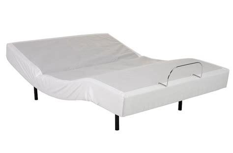 brio  affordable adjustable bed base  leggett  platt