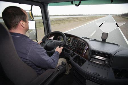 el salario promedio de un camionero pequea y mediana al principiante camionero taringa