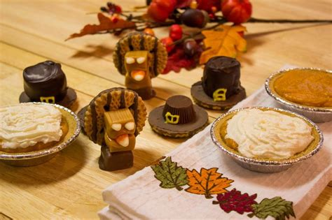 7 easy thanksgiving desserts sure easy thanksgiving desserts for