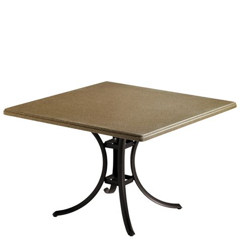 Cafe Dining Tables Of Commercial Dining Tables Commercial Outdoor Resin Restaurant Table Cafe Bar Furniture Tables