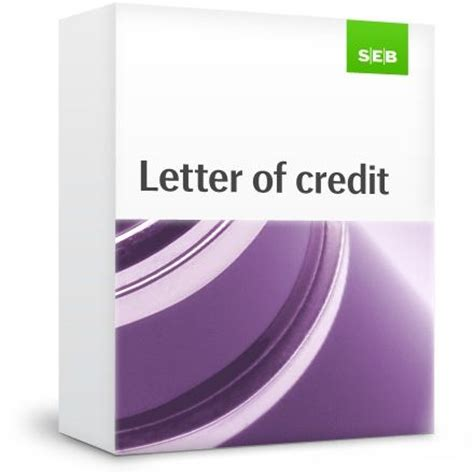 Letter Of Credit In Mumbai Book Letter Of Credit Transaction International Trade Isbp 745 Incoterms 2010 Urbpo Tickets