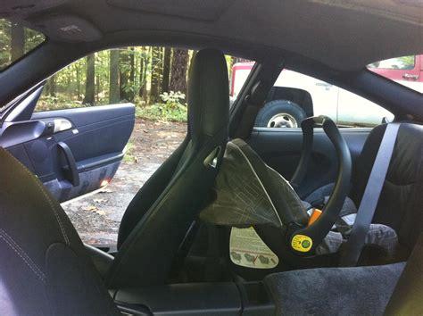 porsche 911 baby seat baby seat for 997 2 rennlist porsche discussion forums