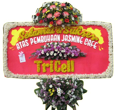 Bunga Satuan Artificial Lavender 1 florist bunga papan
