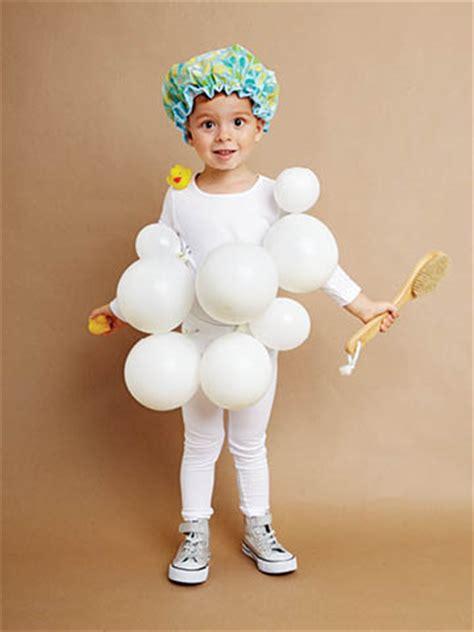 bathtub halloween costume 51 easy halloween costumes for kids