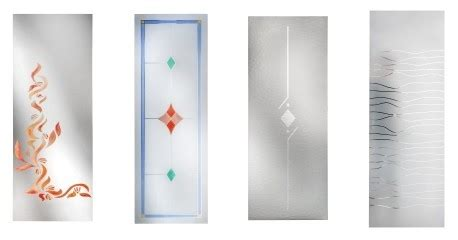 vetri speciali per porte vetri decorati per porte treviso e silea vetri artistici