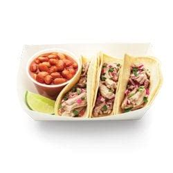 mexican restaurants in plymouth meeting pa qdoba mexican grill closed 10 reviews mexican 505