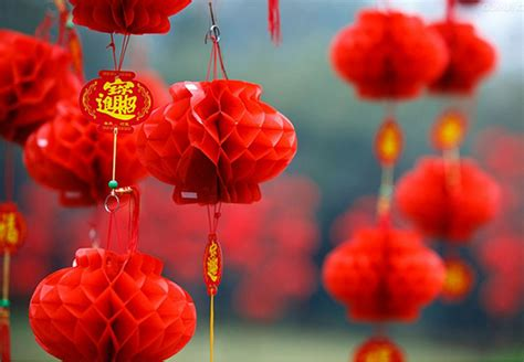 lunar new year golden week china s lunar new year to become global quot golden