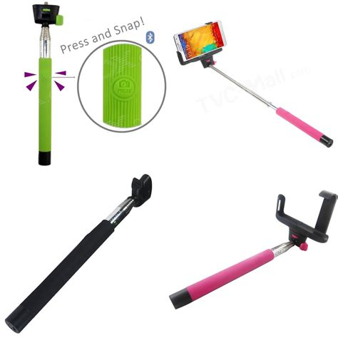 Tongsis Monopod Holder L free 2 holder l tongsis wireless bluetooth iphone android