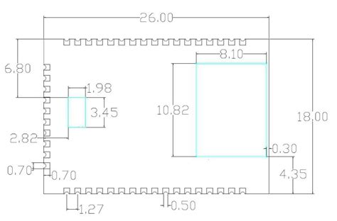 uv layout definition in wall openwrt wireless wifi router buy portable wifi