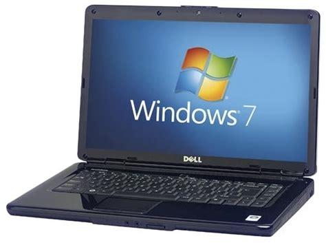 Laptop Dell Windows 7 dell windows 7 laptop desktop pc sale buyvia