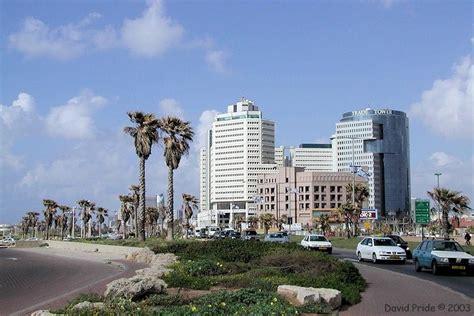 Mba Center Tel Aviv by Tel Aviv Textile Center