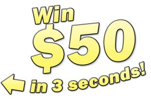 Win Free Money For Free - free money