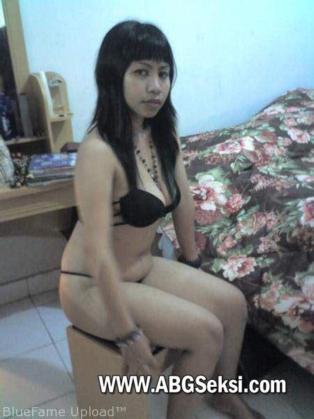 artis terbaru artis tajir nakal blogspot foto jablay nakal telanjang galeri foto bugil artis terbaru