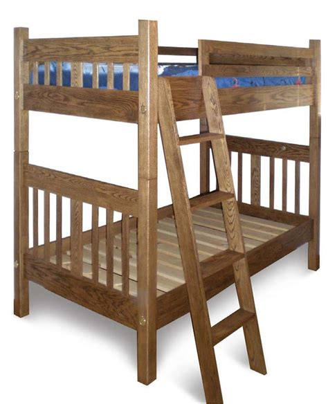 Bunk Beds For Less Bunk Beds For Less Bunk Beds For Less Find This Pin And More On Simple But