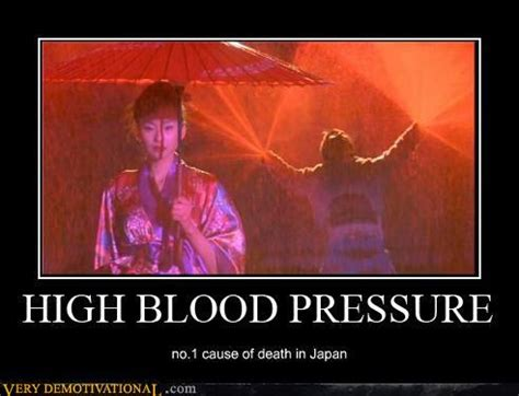 funny blood pressure quotes image quotes  hippoquotescom