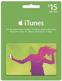Best Buy Itunes Gift Cards - best buy 15 off itunes giftcard free shipping ftm