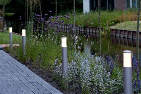 Lu Led Inlite luminaires d ext 233 rieur d 233 couvrez les tendances pour la saison
