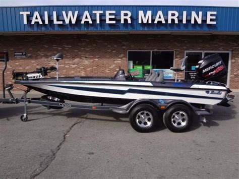 bass boats for sale craigslist jackson tn bass cat new and used boats for sale