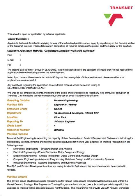 2014 Learnership Autos Weblog