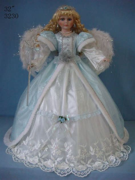 porcelain doll umbrella 1000 images about dolls clothes 2 on doll