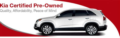 Allstar Kia San Bernardino by Kia Certified Pre Owned All Kia San Bernardino