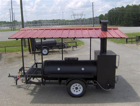 gas pits for sale rib box bbq pit smoker trailer gas starter grill roof ebay