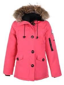 canada goose montebello parka wasaga pink womens p 84 canada goose jackets canada goose outlet canada goose sale up to 70 my closet