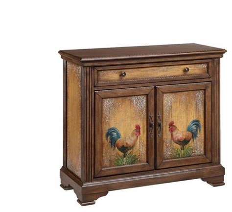 joleigh cabinet farmhouse accent chests and cabinets