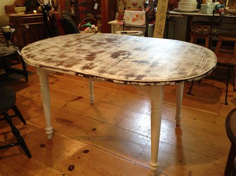 Oval Rustic Dining Table Rustic Pallet Coffee Table On Wheels Rustic Console Table