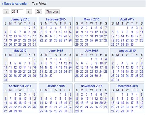 google printable monthly calendar 2015 search results for small printable 2013 calendar canada