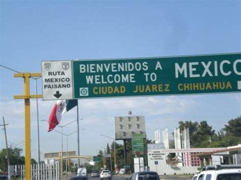 mapa de cd juarez chihuahua ciudad juarez pictures traveler photos of ciudad juarez