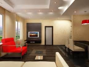 Modern Interior Colors For Home Loja De Decora 231 227 O Angola Interior Design Ideas Interior Design Magazine