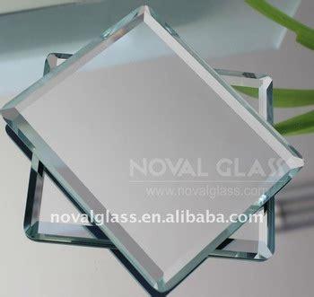 bevel mirror buy bevel mirror beveled edge