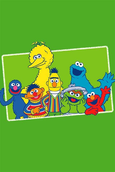 wallpaper iphone 6 elmo sesame street wallpaper iphone www pixshark com images