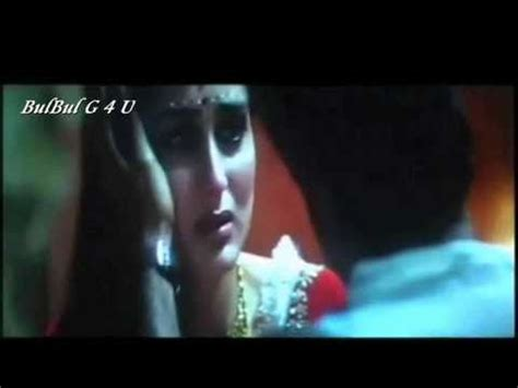 Naino Ki Mat by Rahat Fateh Ali Khan Naina Thag Lenge Lyrics Letssingit