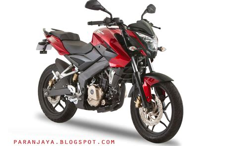 bajaj pulsar 200 new model new 7 3 power stroke engine new free engine image for